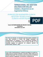 52873562 3 Avances Ingenieria Clinica
