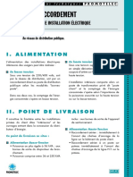 raccordement-installation-electrique-pdf.pdf