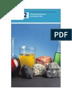 273322669-SECCION-02-Uso-de-Reactivos-de-Flotacion-Cytec.pdf