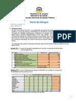 Boletim Dengue FINAL (1).pdf