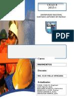INFORME-03_PAVIMENTOS.docx