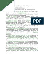 188 din 1999.pdf
