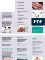 Brochur metodos anticonceptivos reversibles.pdf