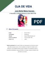 curriculum , Genesis.pdf