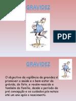 GRAVIDEZ (1)