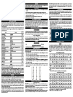 DTH-102-10-ABON-THC.pdf