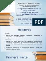Final módulo IV{.pptx