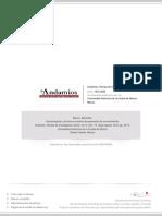 Blanco. La autoetnografía.pdf