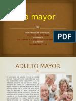 Adulto Mayor