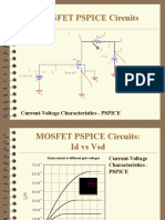 Ece 374 Part 7 Mosfet 3
