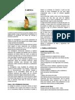 322096418-Poblamiento-de-America.pdf