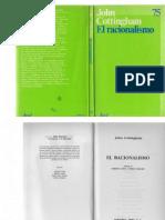 207726934-Cottingham-John-El-Racionalismo.pdf