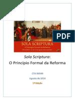 CTB_SolaScriptura.pdf