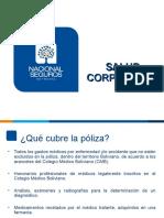 Presentación Salud Flexible Corporativa_nuevo 2 (1)