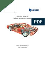 Motores Combustão Interna.pdf