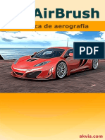 TECNICA DE PINTURA COM AEROGRAOS.pdf