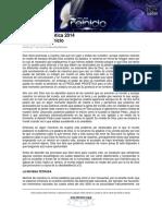 1.- Proclama Profetica El Año Del Reinicio 2014.pdf