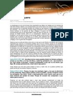 002ED.- ProfecÃ-a de la guerra .pdf