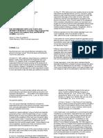 CIVPRO Full Case (Volume 5)