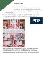 date-589ba2e8db5083.75462701.pdf