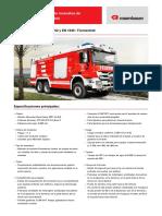 GTLF_8500_MB_Actros_6x6_Furstenfeld es.pdf