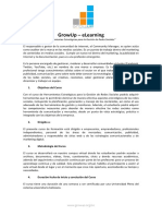 PDF | Herramientas Estratégicas para la Gestión de Redes Sociales