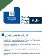 Presentación Salud Flexible Corporativa_nuevo (1)