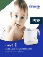 chefy_5_-_Recetas_