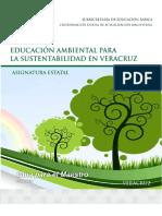 Guía-para-el-Maestro-Educación-ambiental-.pdf