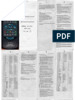 Manual mando universal Bravo King UET-510.pdf