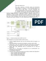 Características Principales Del USRP N210