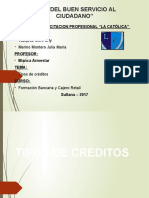 Interbank Trabajo (1)