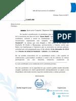 OFICIO RUNA - PANDACHI.docx