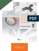 guia-de-produtos_gravitacionais.pdf