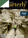 Montana Quarterly Spring 2016 full issue