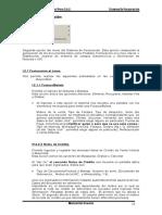 Manual Usu2