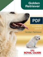 9_es_specific_breed_brochure.pdf