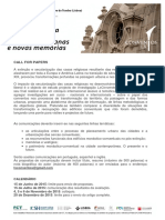 Normas Submissao Lisboa-nov