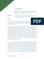 Labo Carga Electrica Informe