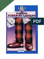 papaitopiernaslargas-100716140430-phpapp01.doc