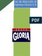 Trabajo Final Consorcio Gloria