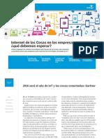 Internet de las Cosas en las empresas, Â¿queÌ- debemos esperar_final.pdf