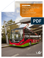 Bussrapport_web_2 (1) (1).pdf
