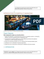 1-170.pdf