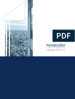 Novacolor+Catalogo+2012-2013.pdf