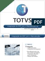 Integração Do ERP Logix Com o Manutenção de Ativos (2)