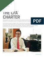 cfa_charter_factsheet.pdf