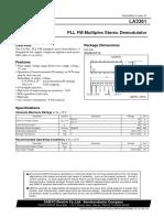 LA3361.pdf