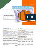 guia pratico inglles.pdf