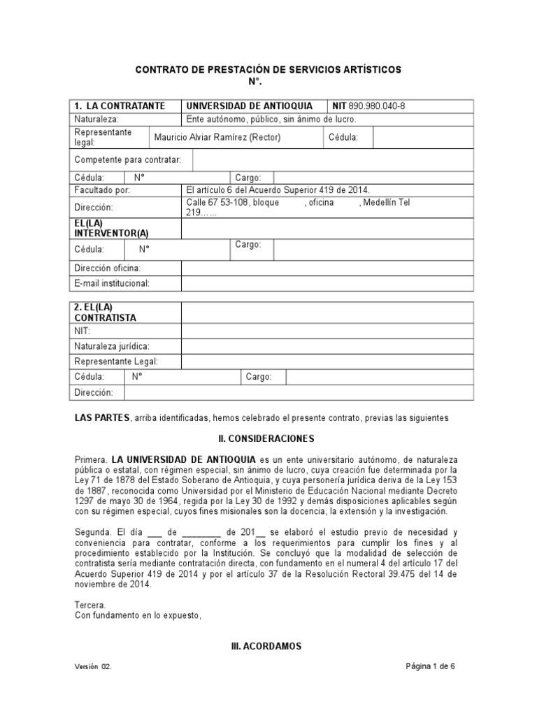 plantilla-contratos-artisticos